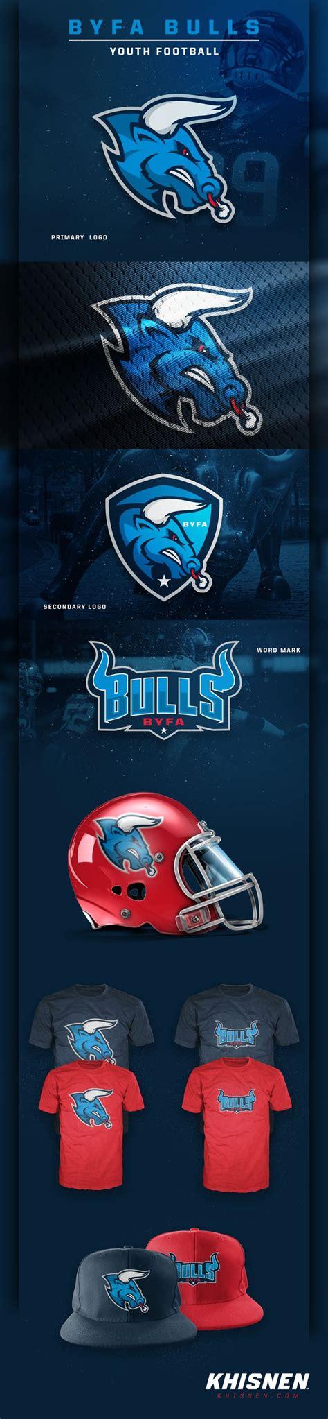 mas de  ideas increibles sobre logos deportivos en