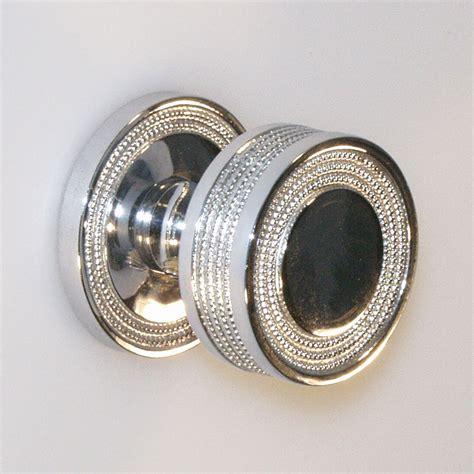 decorative door handles and knobs decorative hardware studio 5405 sparticus door knob atg stores