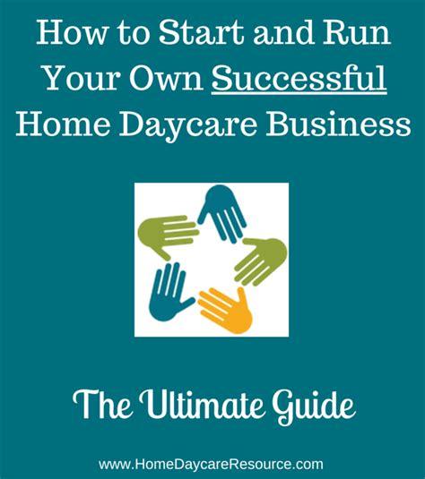 best 25 daycare names ideas on preschool 955 | 0662536a08b5befeffad8b06b7a42ee2