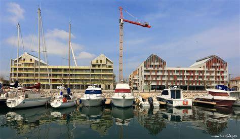 hotel port louis du rhone jean luc girod photographe industriel