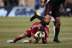 Mejores Imagenes Soccer Life Football