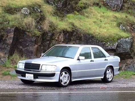 how do i learn about cars 1992 mercedes benz w201 electronic valve timing mercedes benz 190 series 1992 for sale wdbda29d4nf920264 1992 mercedes 190e sportline 2 6