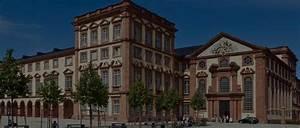 Wir Kaufen Dein Auto Mannheim : autoankauf in mannheim auto verkaufen zum h chstpreis ~ A.2002-acura-tl-radio.info Haus und Dekorationen