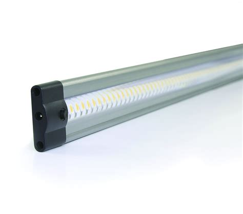 24 volt led linear cabinet light eco energy management