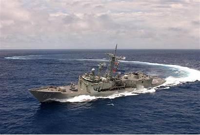 Navy Ships Desktop Warship Ship Wallpapers Warships