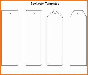 bookmark template publisher art resume skills With bookmarks templates for publisher