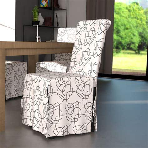 housse de chaise hauteur dossier 60 cm dossiers guide d 39 achat
