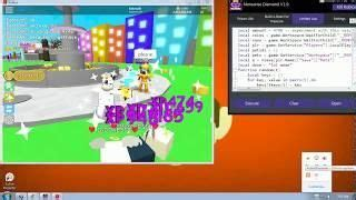 roblox adopt  money script pastebin roblox codes