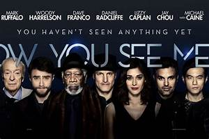 Now You See Me 2 Torrent : download now you see me 2013 extended 720p bluray x264 dual audio hin 2 0 eng 2 0 ~ Yasmunasinghe.com Haus und Dekorationen