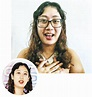 「佛相」霍韻璇落選 提名人林作盼TVB加位入決賽 - 明報加東版(多倫多) - Ming Pao Canada Toronto Chinese Newspaper