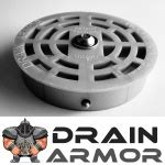 Armaur Plumbing by Drain Net Restaurant Plumbing Supplies Grease Traps And