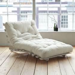 designer liegesessel futon mattress modern futon mattresses by west elm