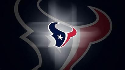 Texans Houston Football Desktop Nfl Background Backgrounds
