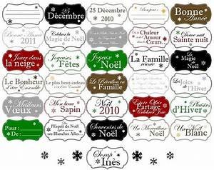 Mes étiquettes Gratuites à Imprimer : 19 best images about mes cadeaux my freebies on pinterest ~ Nature-et-papiers.com Idées de Décoration