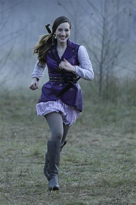 17 best images about once upon a time in wonderland on