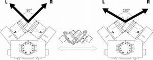 Zoom H6 Capsules