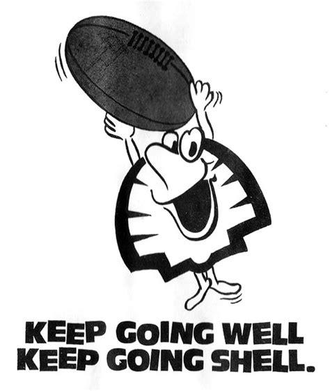 Ireland V England, Rugby International Match Programme – 5 ...