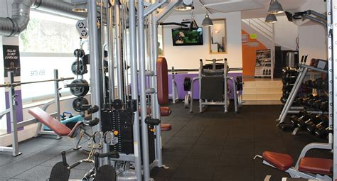 salle de sport 224 belley l appart fitness