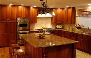 Where Can I Buy Light Fixtures Residential Lighting Home Lighting Fixtures Cree Lighting