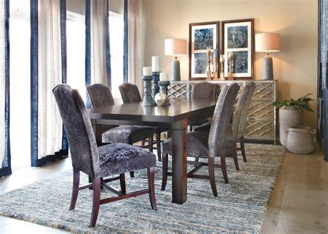 Furniture Mart Rapid City South Dakota