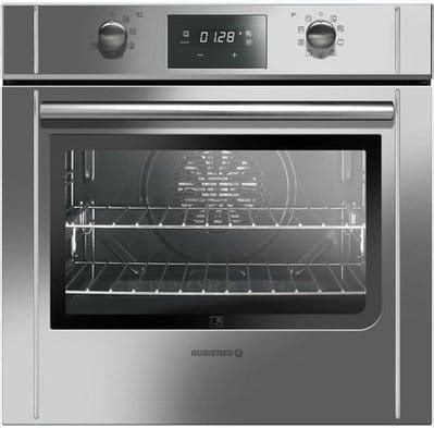 meilleur marque de cuisine meilleur marque four encastrable les ustensiles de cuisine