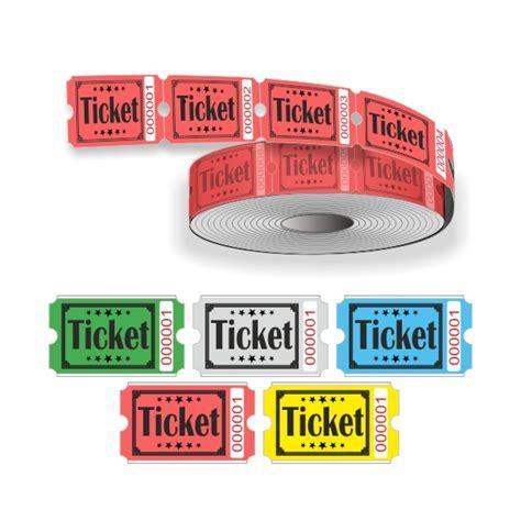biglietti d ingresso biglietti di ingresso e buoni di ingresso