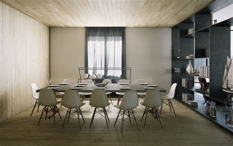 dining room 20 dining rooms visualized
