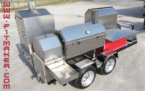 used pits for used pitmaker trailer autos post