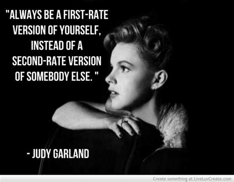 judy garland quotes image quotes  relatablycom