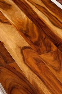china 12mm mirror surface parquet laminated wood flooring With surface parquet