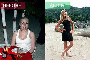 How Going Plant-based Helped Me Lose 40 Pounds And Find My Purpose