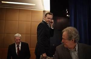 Julian Assange Photos Photos - Wikileaks Founder Julian ...