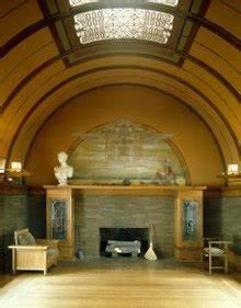 Frank Lloyd Wright Architektur : frederick c robie house wikipedia ~ Orissabook.com Haus und Dekorationen