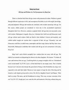 custom writing cake topper smart custom writing review how to choose resume writing service
