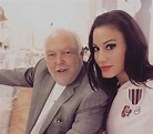 Andy Vajna's widow earns $123 million after will ...