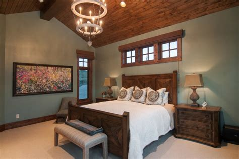 enjoying every area inside your house with the right combination of paint colors with wood trim