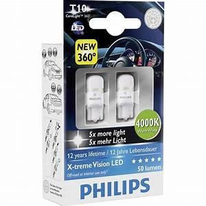 Reglage Phare Norauto : 1 ampoule philips navette c5w 43 mm x tremevision led 4000k ~ New.letsfixerimages.club Revue des Voitures