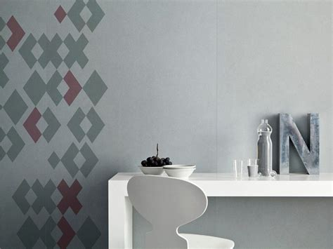 29 Kreative Wohnideen Fur Moderne Wandgestaltung Vitaroom Home