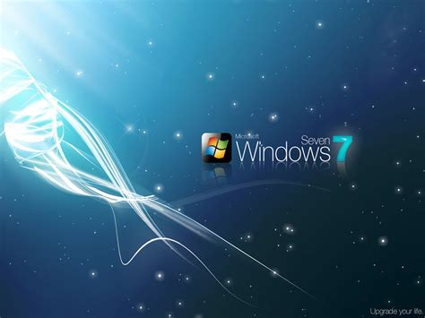 3d Desktop Photo 2 by Wallpapers 3d Windows 7 Wallpapers