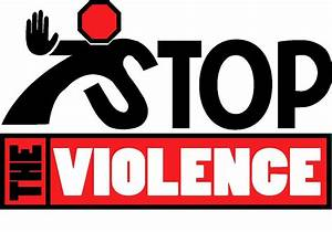 School Violence Parent Survey - Keeping Up with Trends Violence