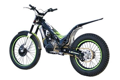 How Are Dirt Bikes Different From Other Types Of Bikes