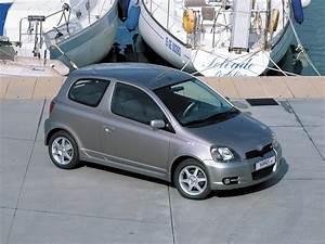 Avis Toyota Yaris 3 : toyota yaris ts essais fiabilit avis photos prix ~ Gottalentnigeria.com Avis de Voitures