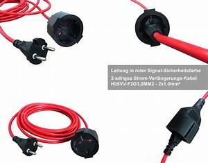 Kabel Für Rasenmäher : 20m verl ngerungskabel stromkabel 20 meter strom verl ngerung rasenm her kabel ebay ~ Watch28wear.com Haus und Dekorationen