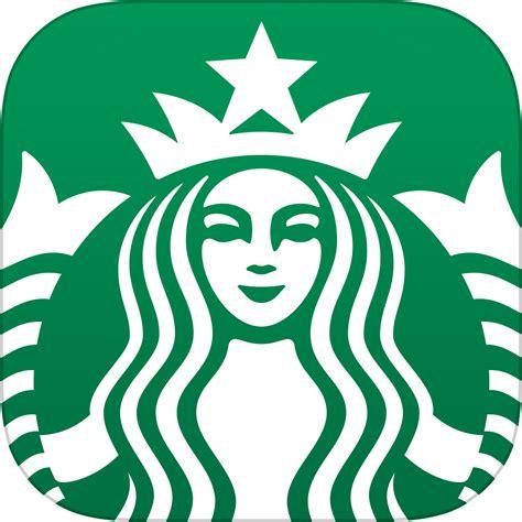 Iclarified Apple News Starbucks Updates Iphone App