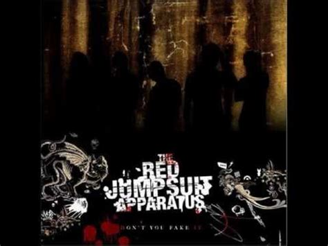 jumpsuit apparatus songs the jumpsuit apparatus false pretense lyrics
