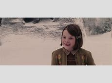 The Chronicles of Narnia The Lion, The Witch & The