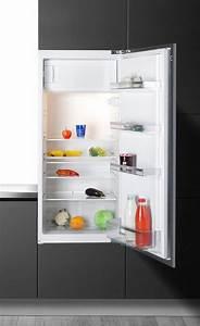Billige Kühlschränke Mit Gefrierfach : siemens integrierbarer einbau k hlschrank ki24lv60 a 122 5 cm mit gefrierfach online kaufen ~ Yasmunasinghe.com Haus und Dekorationen