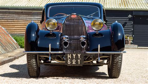 1938 bugatti type 57c atalante coupechassis no. 1938 Bugatti Type 57 Atalante Coupé by Gangloff - for sale at The Classic Motor Hub
