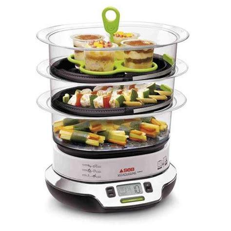 cuisine vapeur seb recette autocuiseur vapeur cuisinez pour maigrir