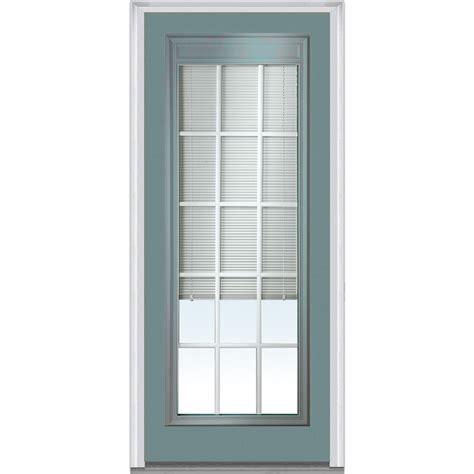 exterior door with blinds exterior doors with blinds front door blinds and front